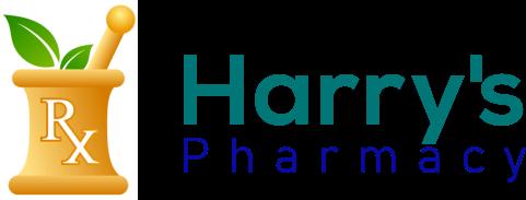 Harry's Pharmacy