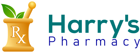 Harry's Pharmacy